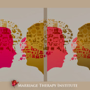 Why Couples Therapy?