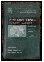 Book_PsychiatricsClinic_143pxw
