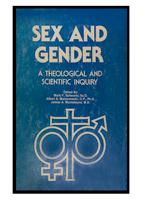 Book_SEXandGENDER_143pxw